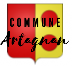 logo artagnan alicia