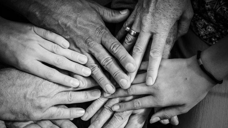 COVID-19 : décret relatif au fonds de solidarité destiné aux entreprises