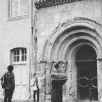 Journée de découverte du patrimoine historique à Saint-Sever-de-Rustan