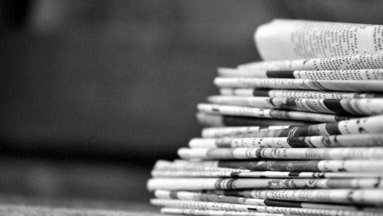 Read more about the article Les infos Covid-19 adressées aux professionnels